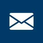farrar scientific email