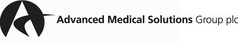 Advanced Medical Solutions Group