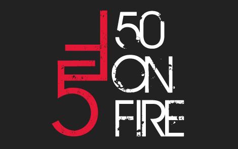 ViZZ Chosen as one of Atlanta Inno's 50 On Fire!