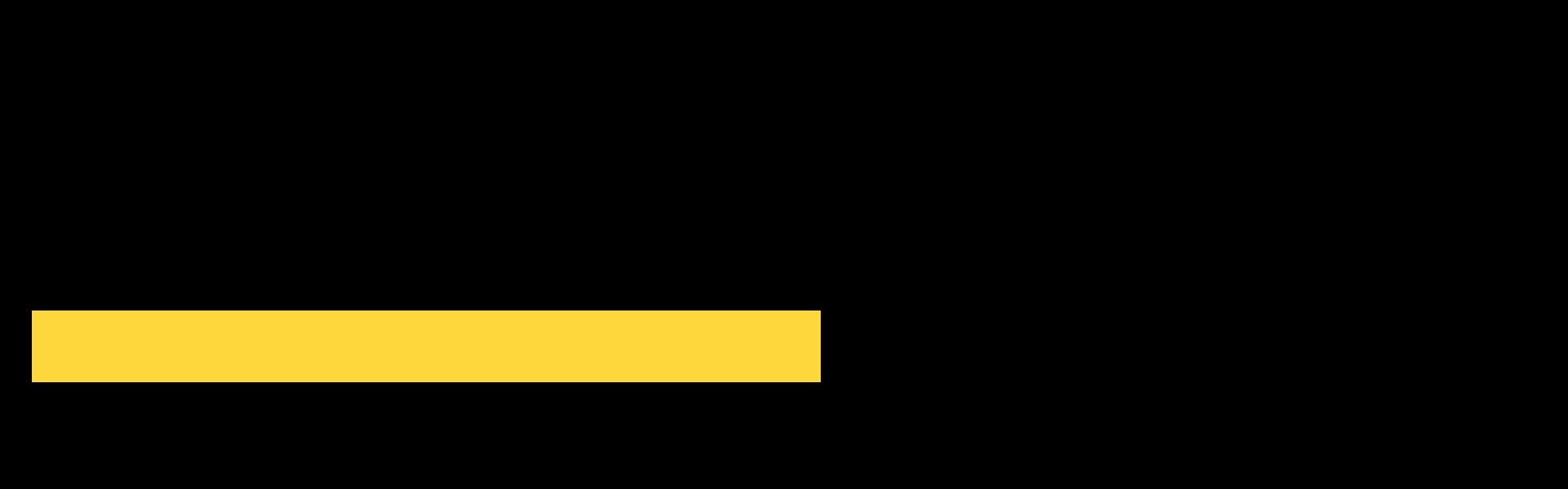 Puget Sound Window & Door Logo