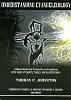 Understanding Evangelizology: A Biblical Historical Perspective on Evangelism