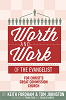 The Worth and Work of the Evangelist (book)