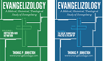 Evangelizology (revised edition)