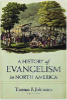 A History of Evangelism in North America (book)