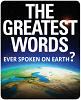 Greatest Words (Gospel Tract)