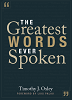 Greatest Words (Book)