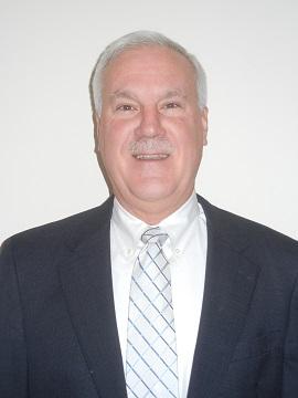 Timothy J. Oxley