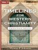 Timelines Book Volume 1