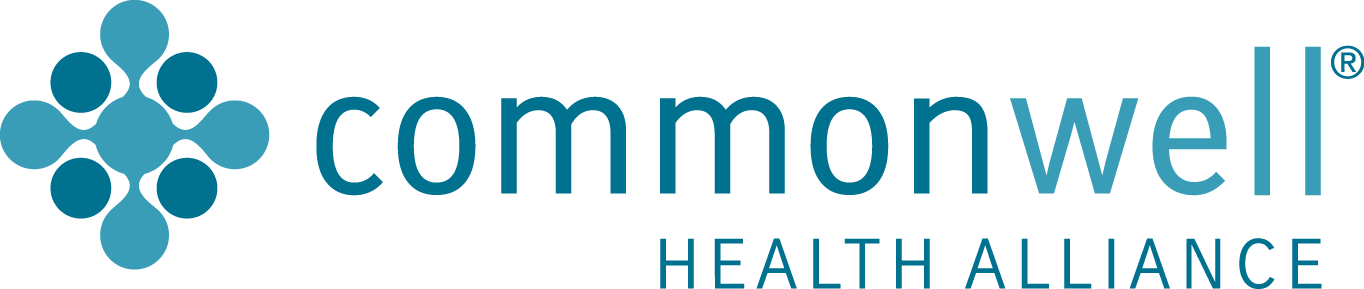 CommonWell-Health-Alliance-particle health.png