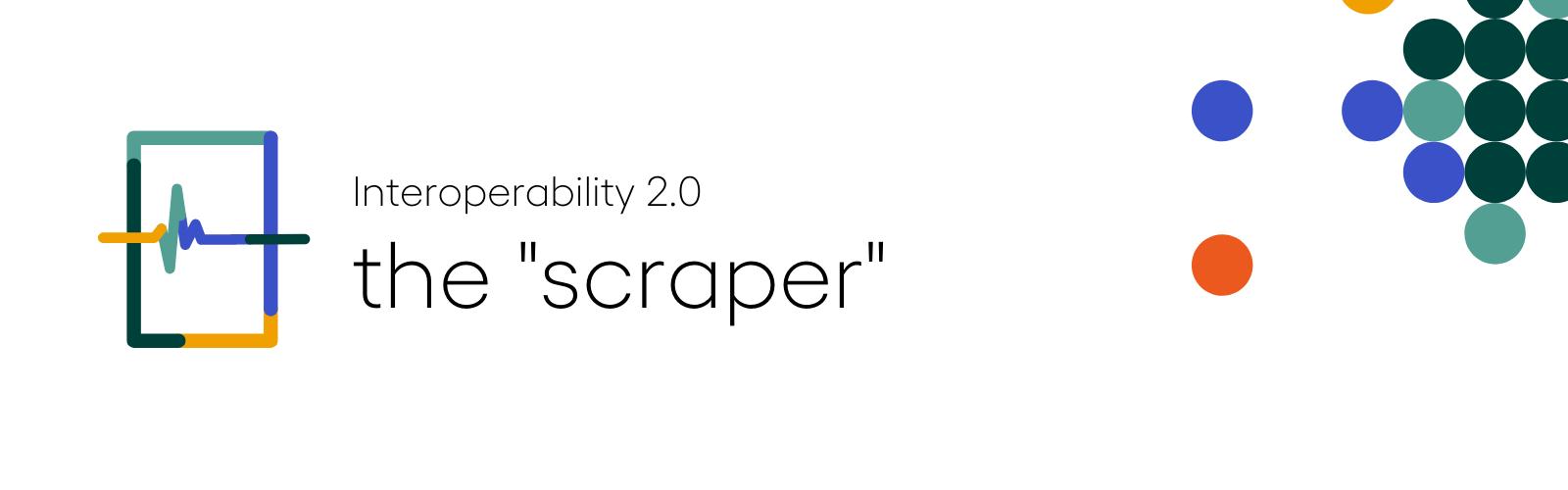 Interoperability 2.0