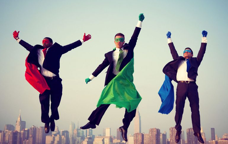 When To Add A Sales Team To Your PLG Company