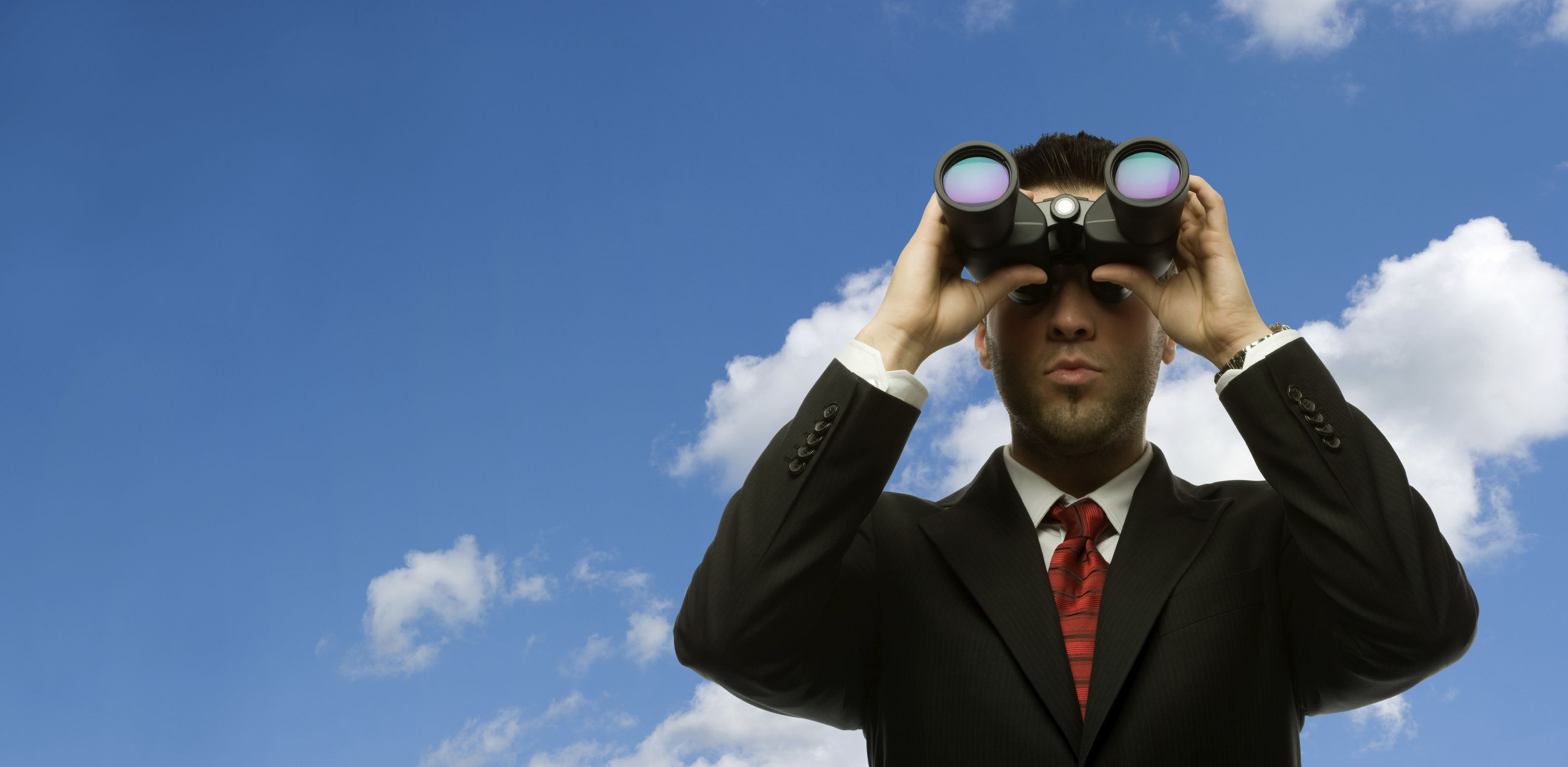 5 Characteristics to Look For When Hiring the Sales-Assist Role