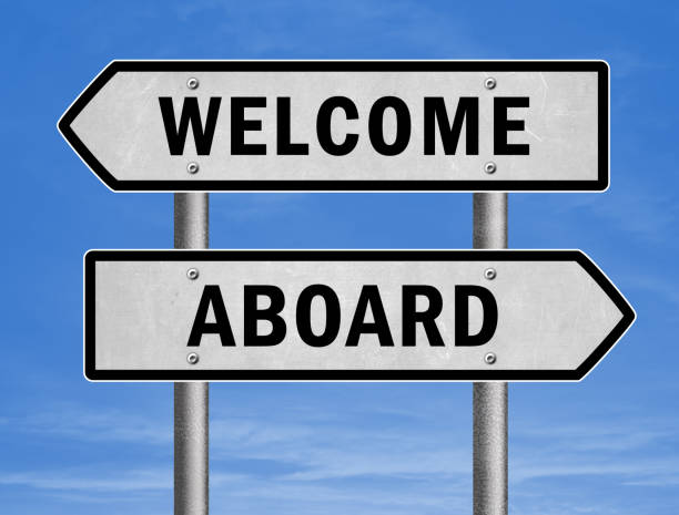 Onboarding: A Crucial Piece of the PLG Puzzle