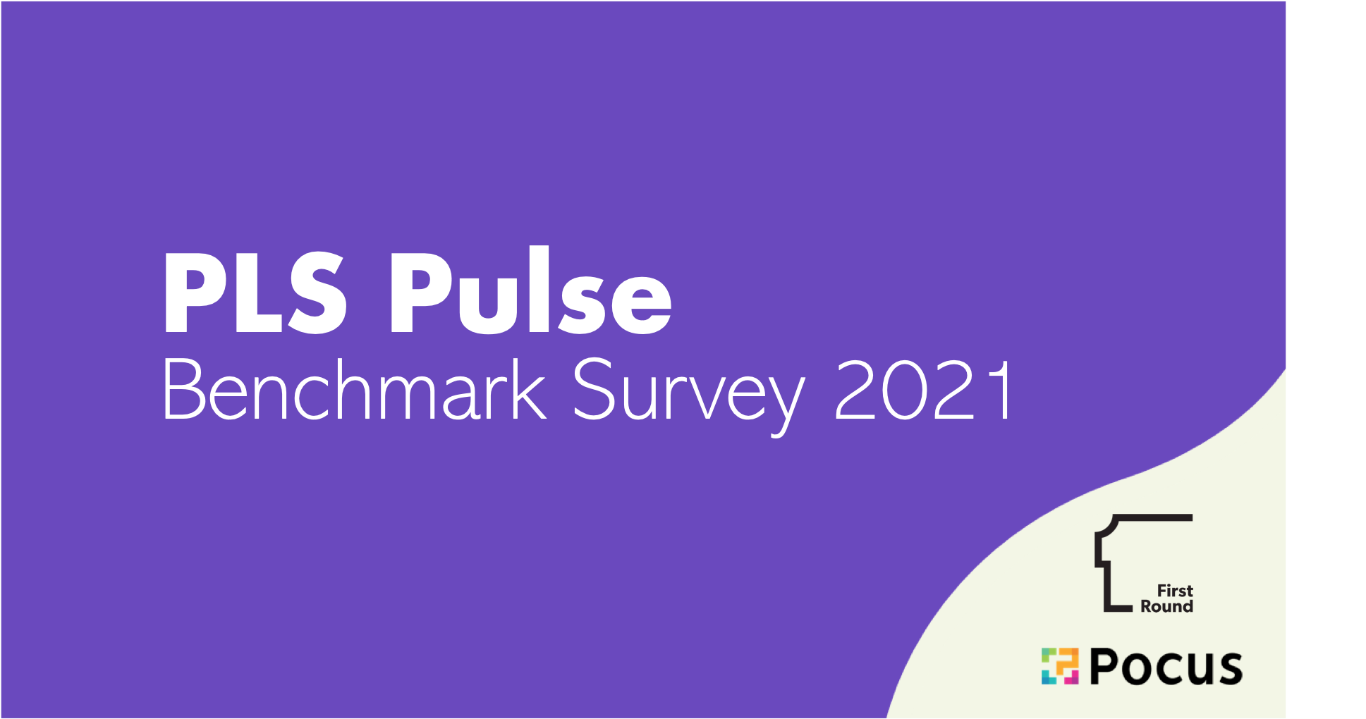 Introducing the Product-Led Sales Pulse Benchmark Survey