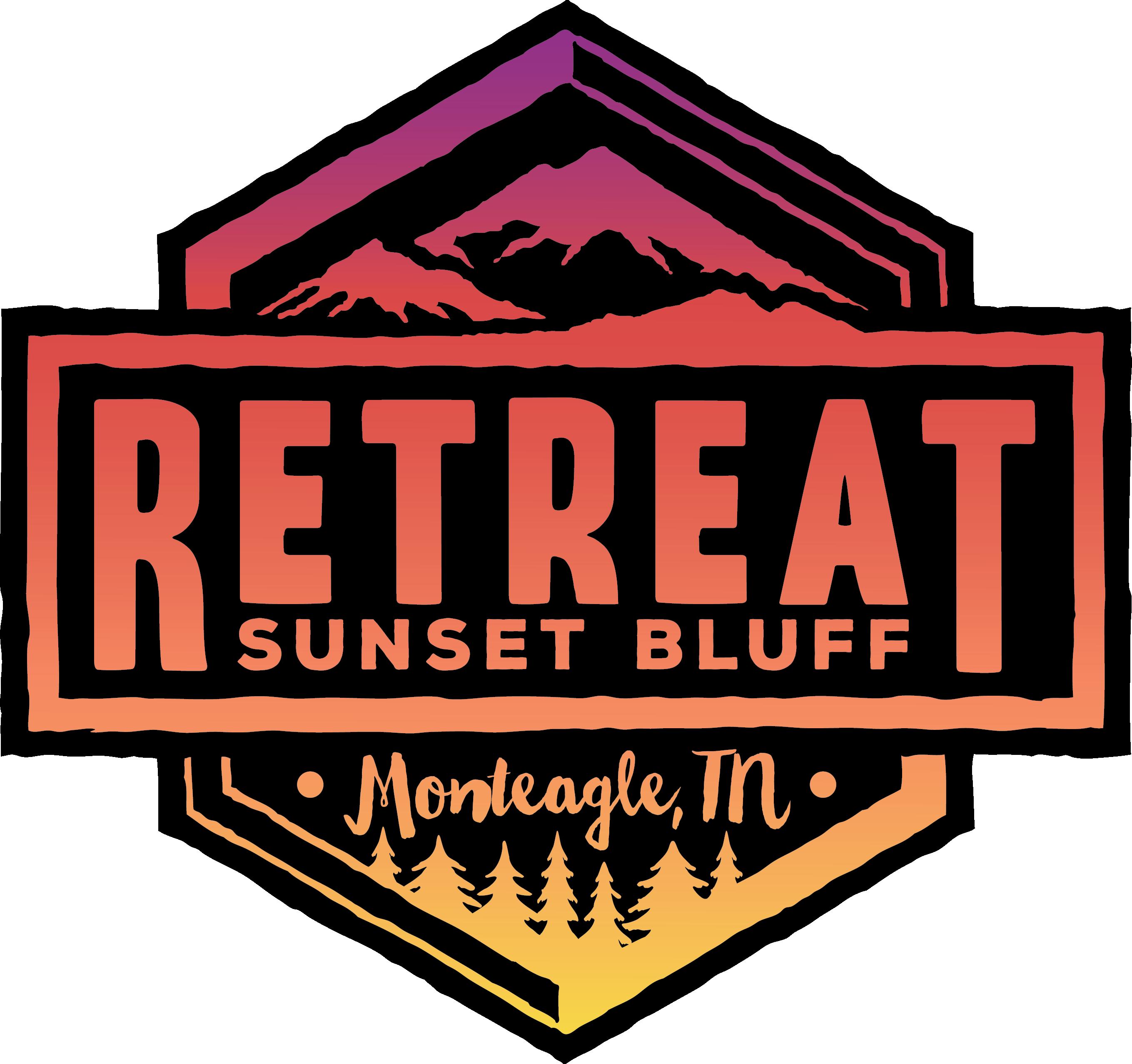 Sunset Bluff