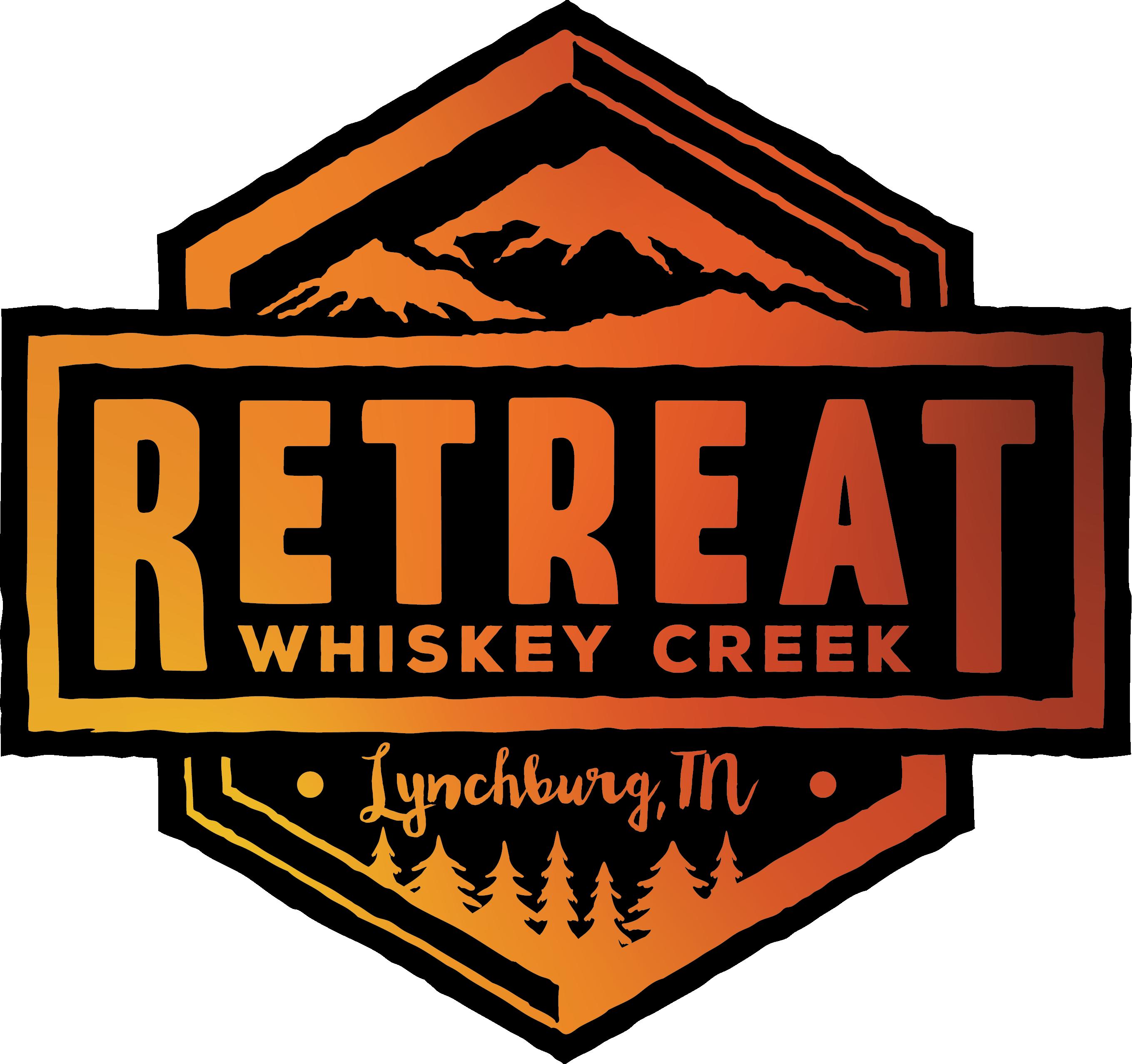 Whiskey Creek