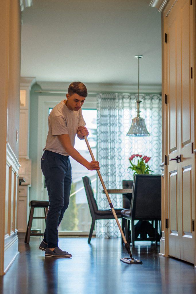 Euro-Maids-Maid-Services-Naperville-IL