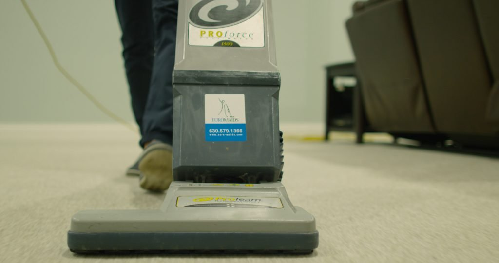 Euro-Maids-Carpet -Cleaning-Naperville-IL