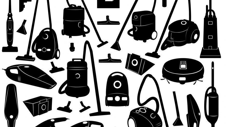 Carpet Cleaning – Choosing the Best Vacuum Cleaners