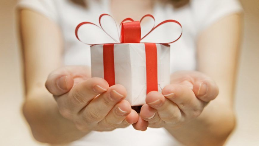 One of the Best Holiday Gifts This Season Is Cleaning Services