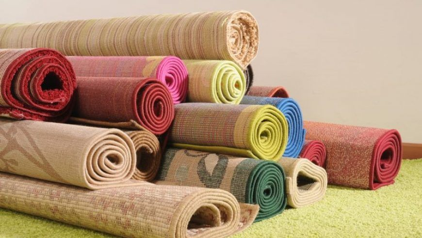 How to Buy Carpet — Best Carpet Buying Guide for 2021