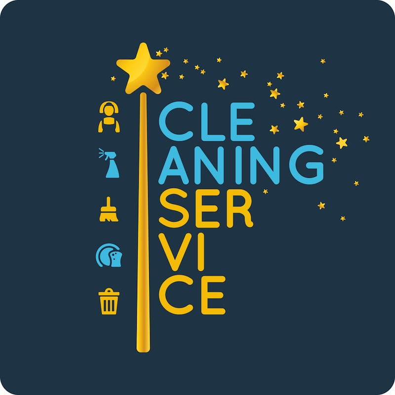 House Cleaning Service Naperville, IL