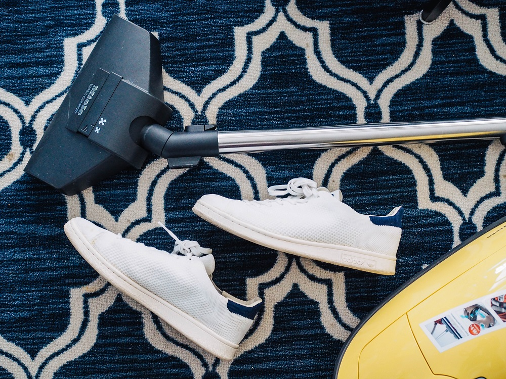 Features to Consider with Carpet Cleaner Solutions