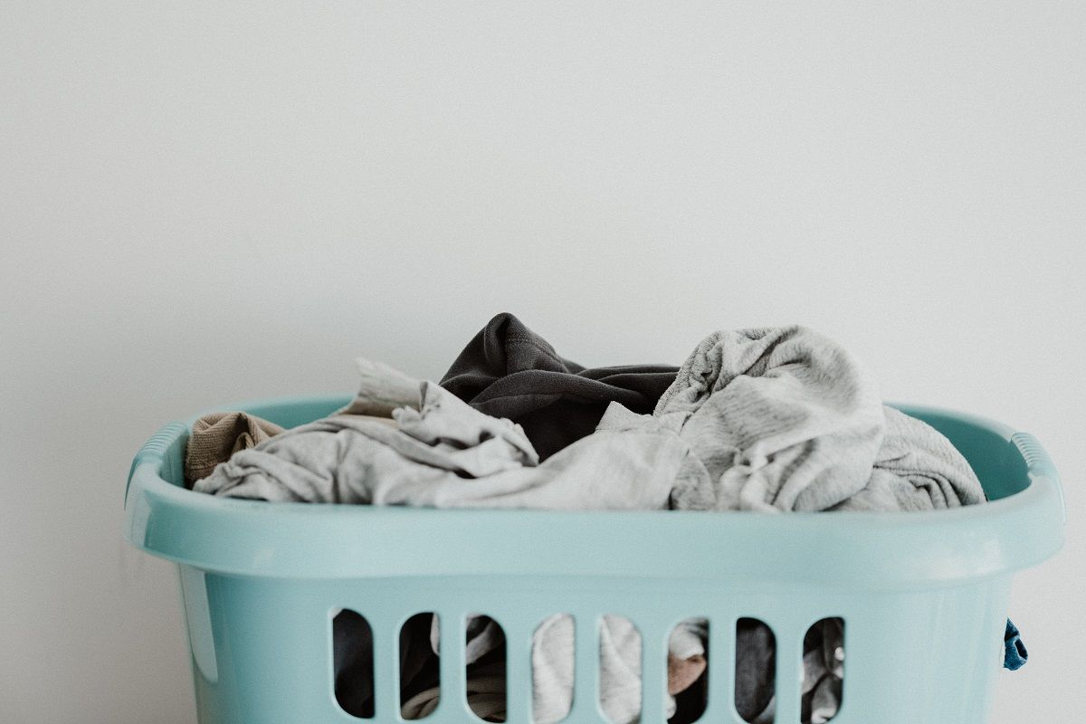 Clutter House Cleaning