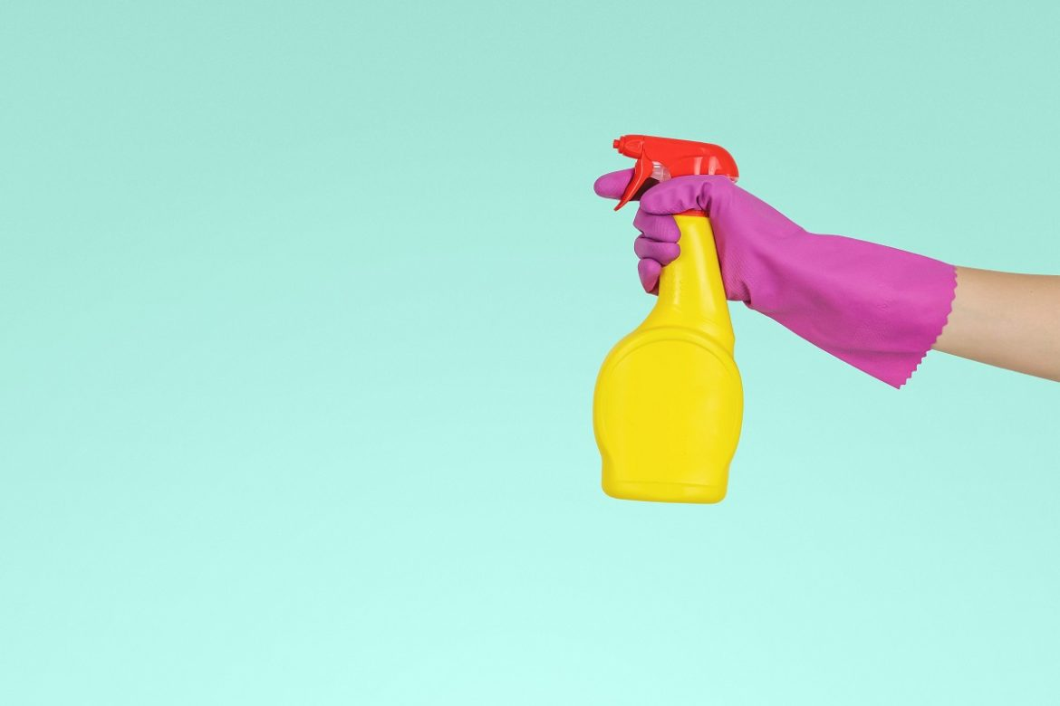20 Cleaning Tips and Tricks From a Professional Cleaning Company
