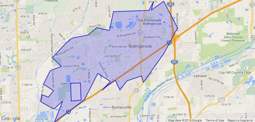Bolingbrook, IL