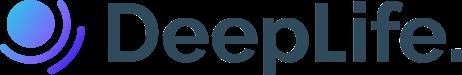 logo deeplife