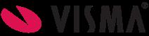 Visma ERP logo