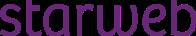 Starweb ERP logo