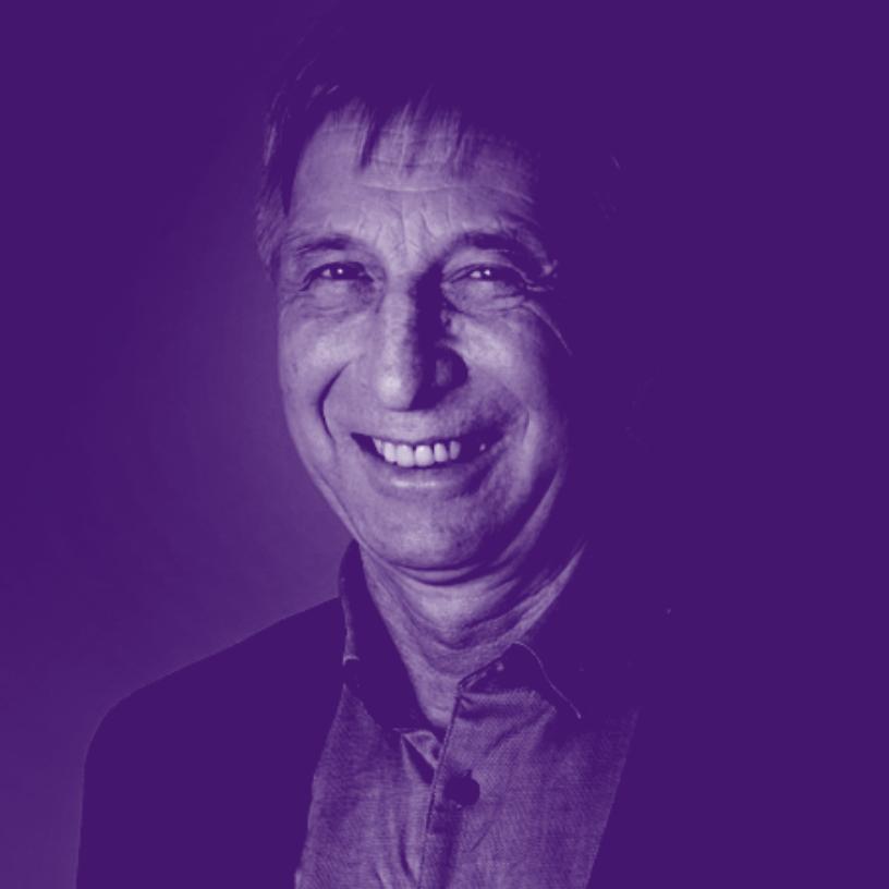 Image of Torbjørn Tvedten