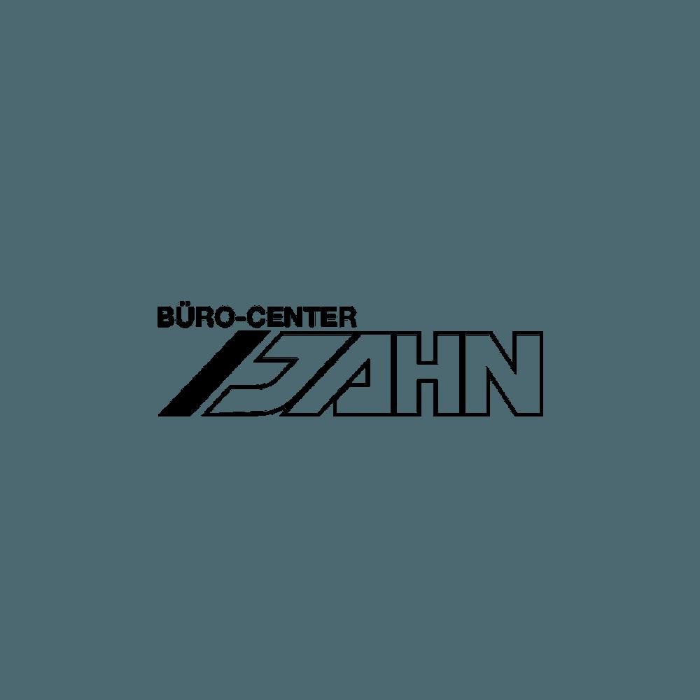 Bürocenter Jahn Logo