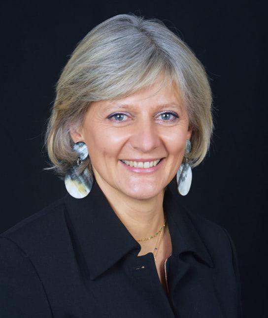 Agnes De Vals Maurens