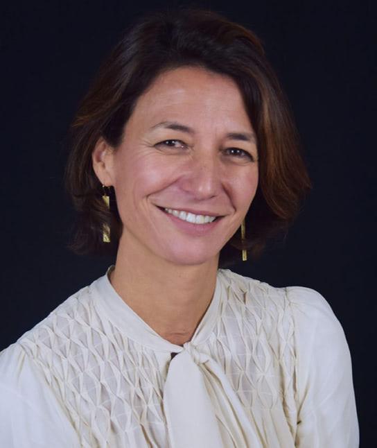 Marylyne Declercq