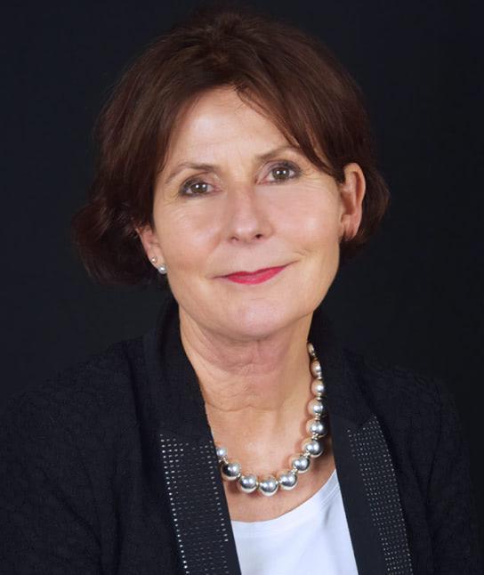 Karin Broermann
