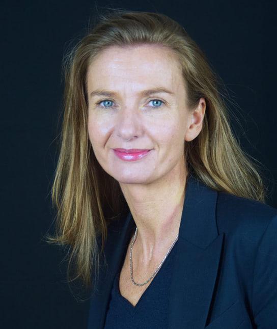 Florence Malaud