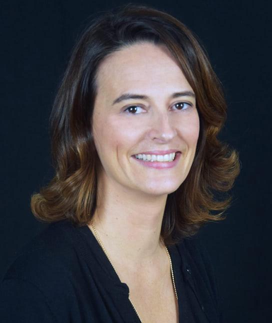 Elodie Delaume
