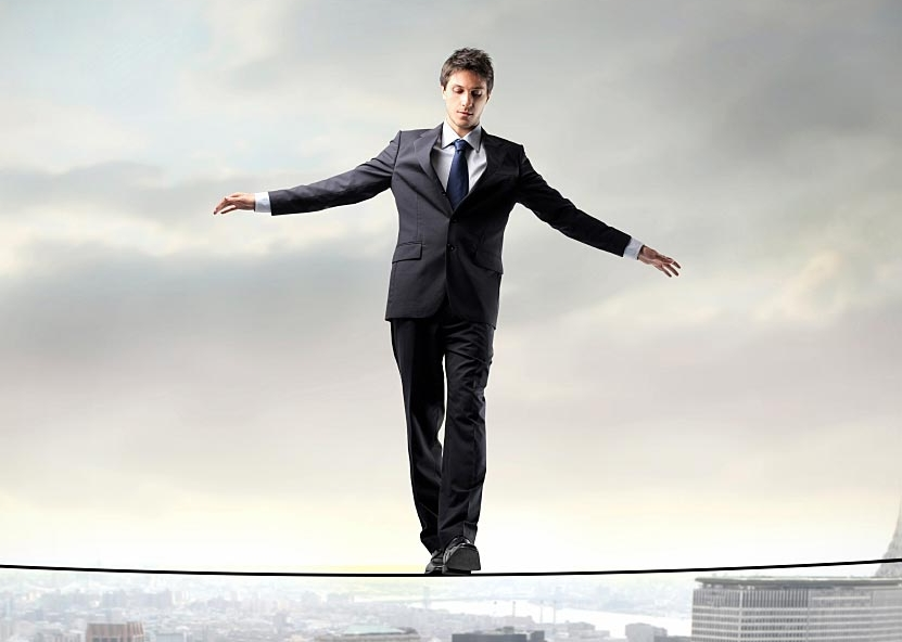 Chef d'entreprise : quelle attitude adopter avec ses salariés ?