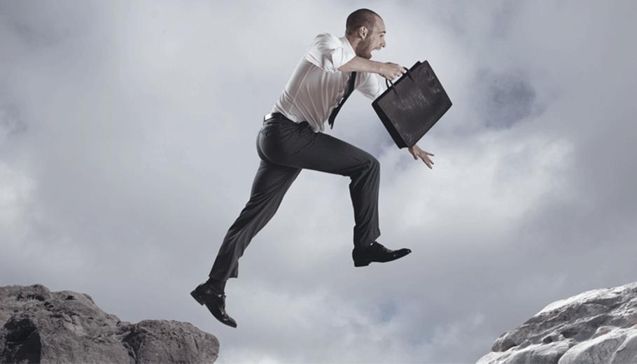 Changement de poste : 6 conseils d'un coach pour une transition de fonction réussie