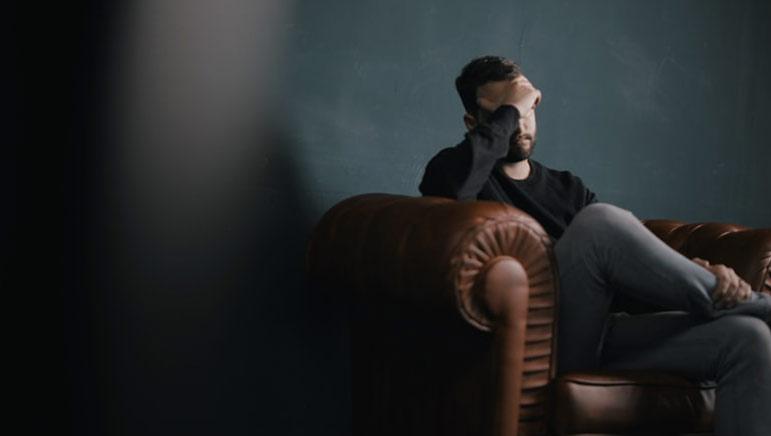 Burnout : le prévenir et le soigner grâce au coaching professionnel