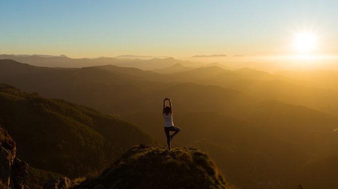 Burnout : 4 conseils concrets pour l'éviter