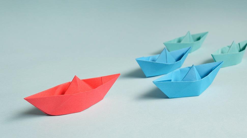Leadership en temps de crise : les 5 qualités du leader