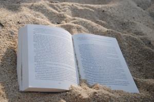 10 Livres de management pour l'été par l'équipe Talentis