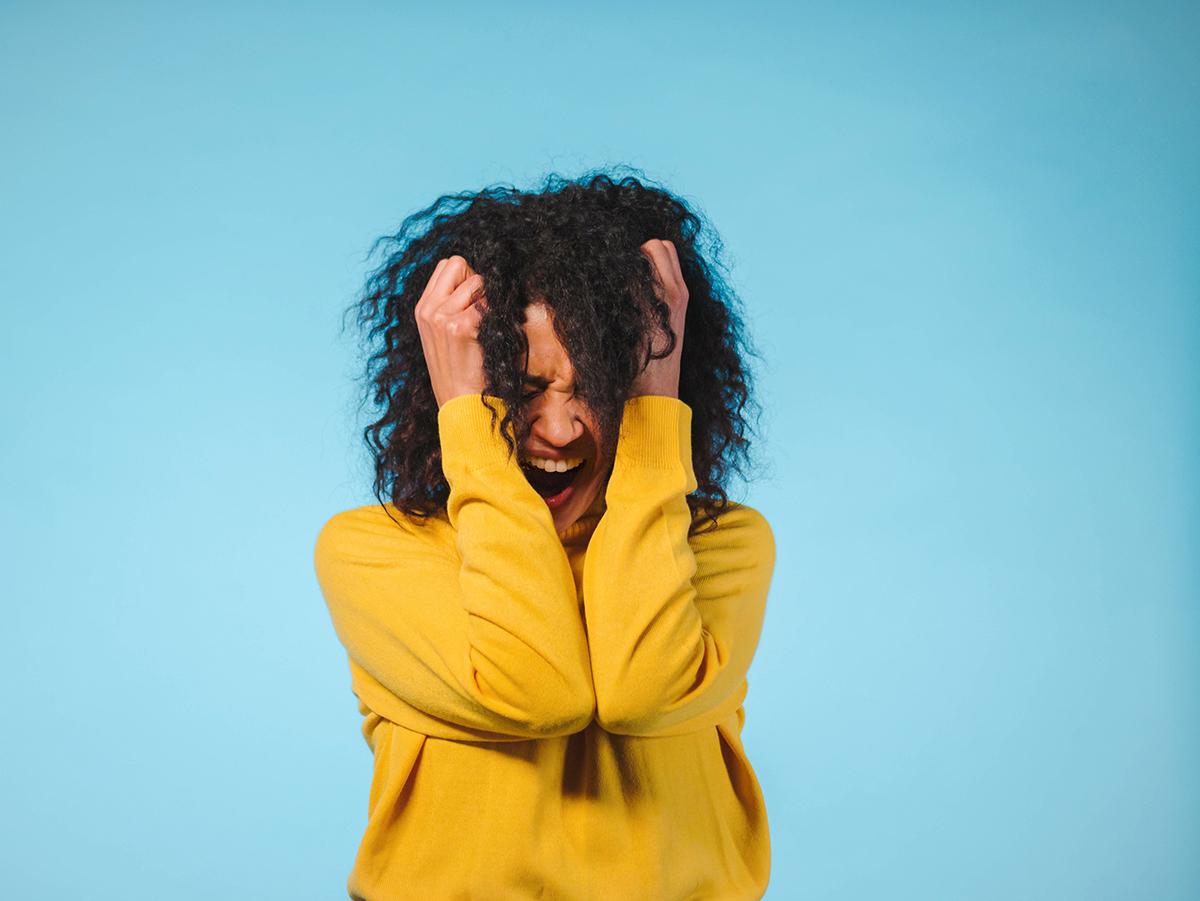Gérer ses émotions : connaissez-vous les origines de nos émotions ?