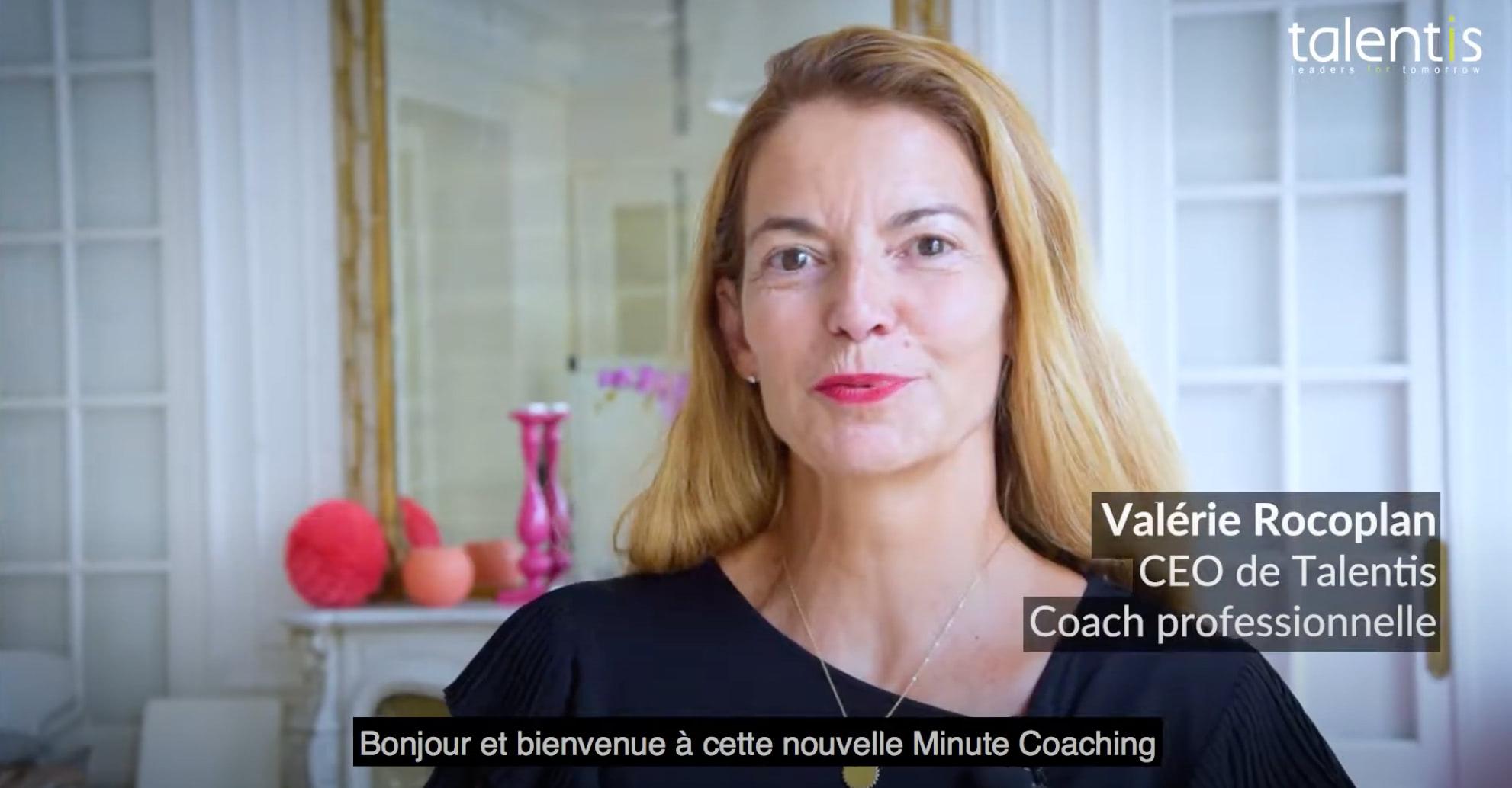 Coaching d'équipe : identifier les rôles de chacun pour mieux performer
