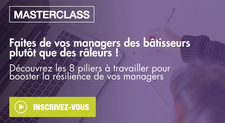 Management à distance : quelle solution RH pour accompagner les managers ?