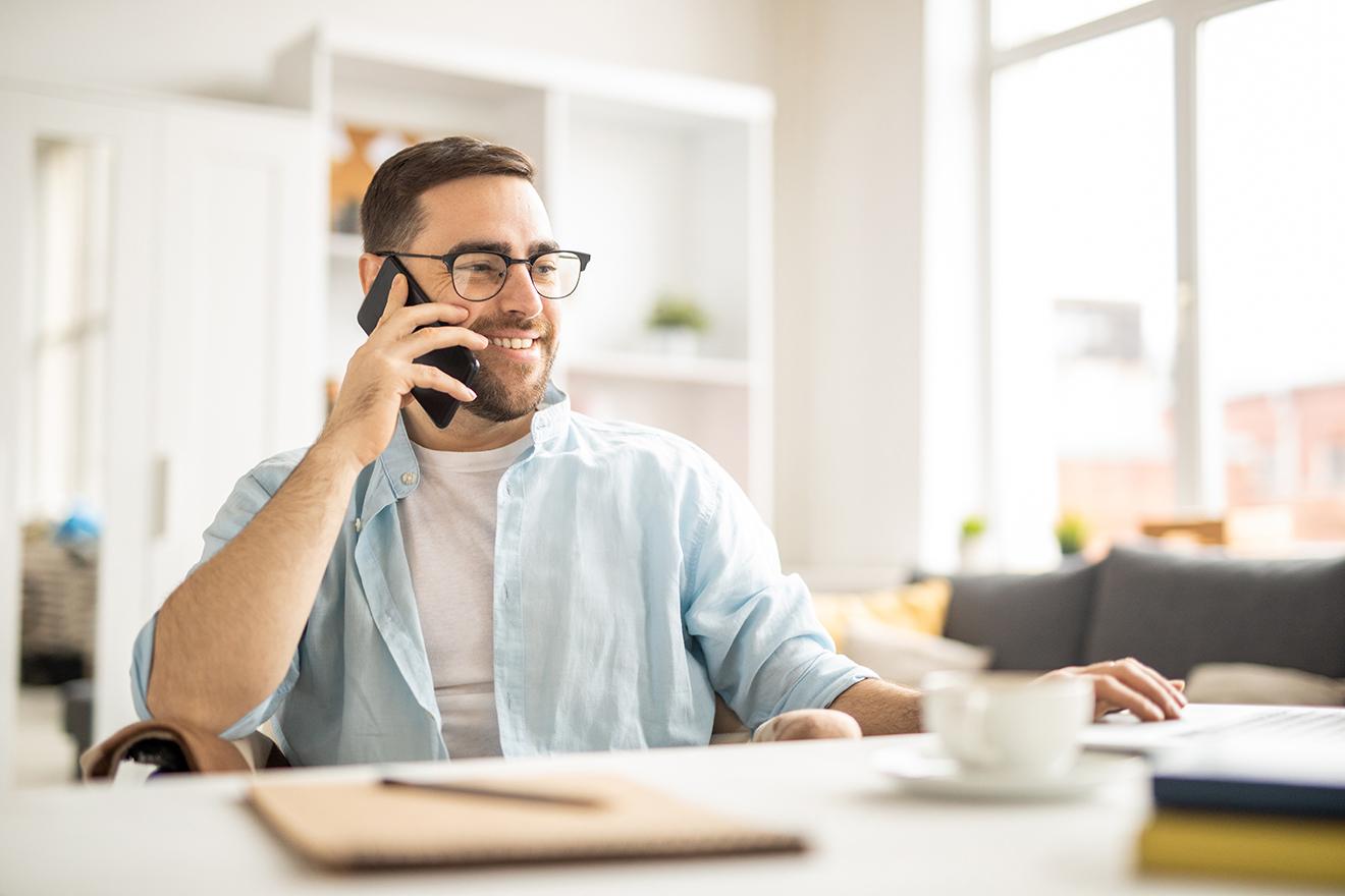 Webinar - Comment être plus performant au travail ?